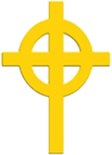All Saints Catholic Primary Logo